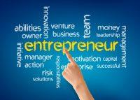 Antreprenoriat și Leadership