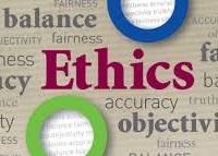 Etică și Integritate Academică și Profesională